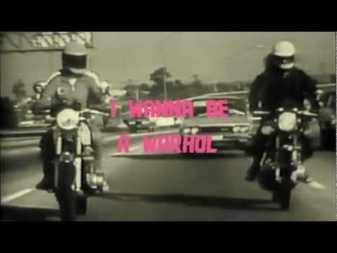 alkaline-trio-i-wanna-be-a-warhol-lyric-video-epitaphrecords