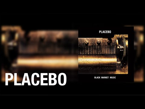 placebo-days-before-you-came-placebo