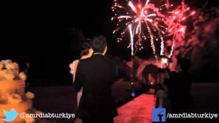 """El Leila"" Turkish-British wedding clip cover by Zamboor Team"