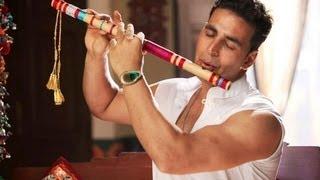 Oh My God Hari Bol Full Video Song | Akshay Kumar, Paresh Rawal width=