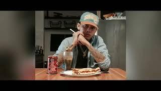 Skusta clee - Much Better (official music video)