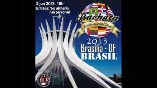 Prévia IBD Brasília
