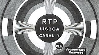 Maria Albertina - Tricanas de Ovar (1936)