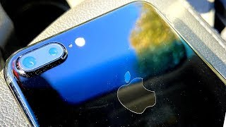 Apple iPhone 7 Plus - 3 Years Later!