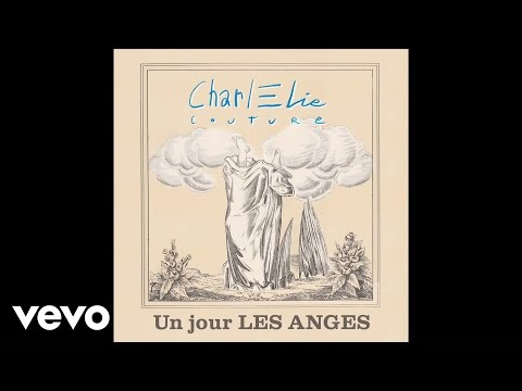charlelie-couture-un-jour-les-anges-charleliecouturevevo