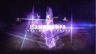 ★ League Of Legends - IsAmU Intro feat. Pieseł (Remake)