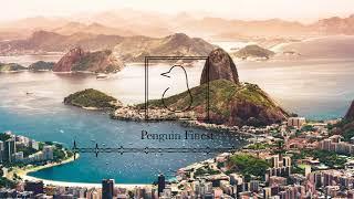 Seakret, RICCI, Rael - Ta Pra Nascer Quem Nao Gosta (UbU Remix)