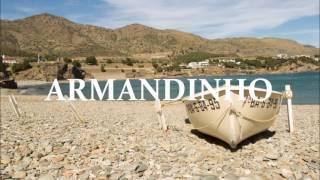 Armandinho - Tarde de Sol