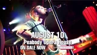 American Idol Live! at Peabody Opera House