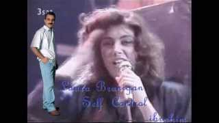 Laura Branigan  Self Control-ibrahim