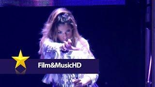 Violetta En Vivo - Como Quieres - [HD]