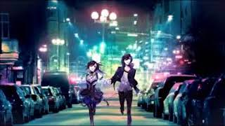 Nightcore - Just My Type