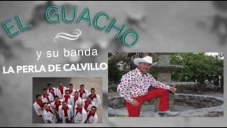 """Jose Robles """"El Guacho"""" - Contrataciones"""