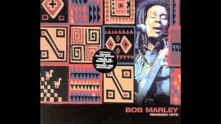 bob marley-fussing and fighting(remixed hits)