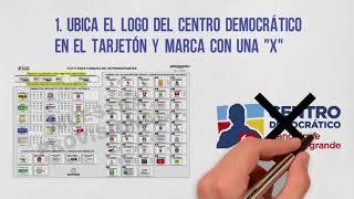 Juan Espinal Sí te representa / #SenadoCD6 #CámaraAntioquiaCD116