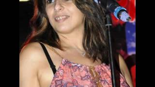 Veleno Pietro Galassi (Cover) Lisa Castagna