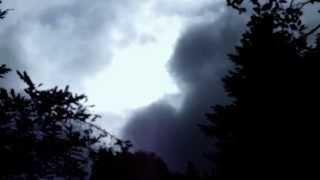 Wardruna - Heimta Thurs Music Video