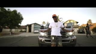 Ns Wealthy - King of my city
