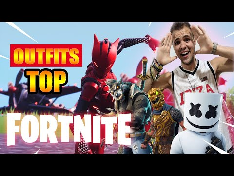 A List Of All The Guns In Fortnite Battle Royale