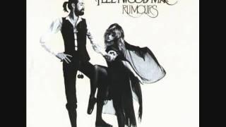 Fleetwood Mac- Don't stop (Lyrics in side bar)