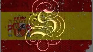 Syndykat(Legnica) - La Vida