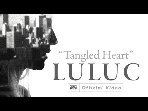 luluc-tangled-heart-official-video-sub-pop