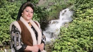 Ileana Laceanu - Sus la munte la izvor (Official Audio)