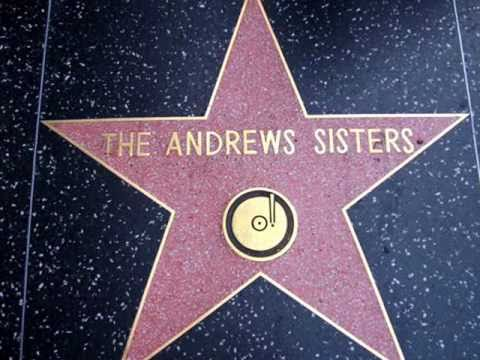 the-andrews-sisters-daddy-1941-vegas1a