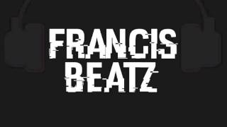 '''Lost and Found'' Francis Beatz