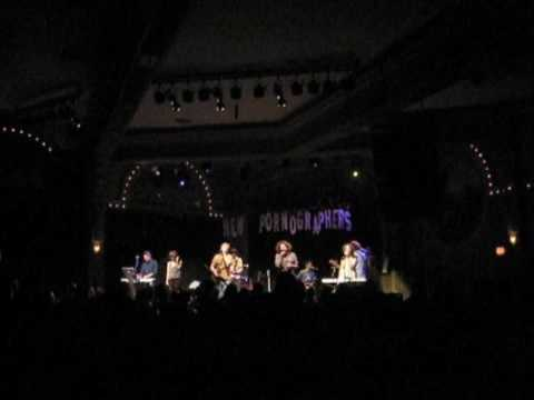the-new-pornographers-july-16th-2010-portland-or-execution-day-kent-sisson
