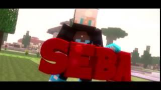 """#37 Intro para """"Seba Games"""""""