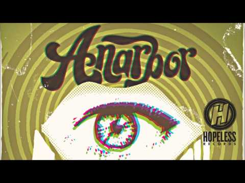 anarbor-gypsy-woman-acoustic-hopeless-records