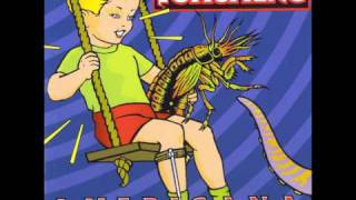 The Offspring - Pretty Fly for a White Guy HD