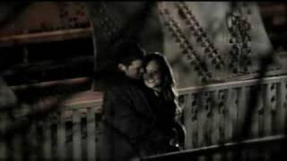 J. Roman -- Slow Jam Mixtape ---OFFICIAL VIDEO---