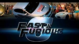 Chainz, Wiz Khalifa   We Own It Fast & Furious) RINGTONE