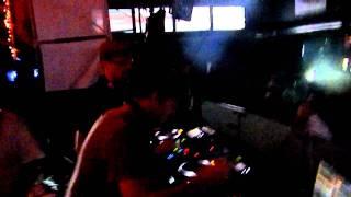 Pullover - Tony Rohr, Cari Lekebusch, Alexi Delano - MegaClosing 201 by MedellinStyle (Part 1)