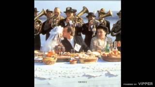 Goran Bregović - Ya ya ringe ringe raja - (audio) - 1995