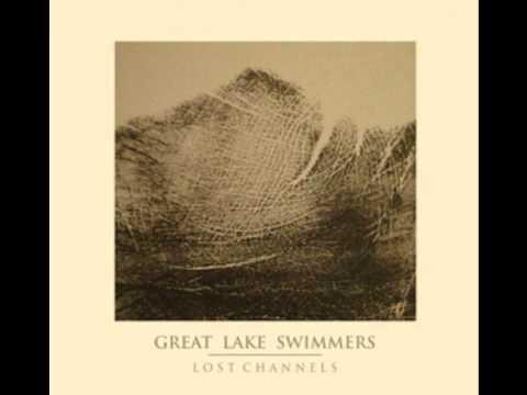 great-lake-swimmers-rivers-edge-pheasantqs