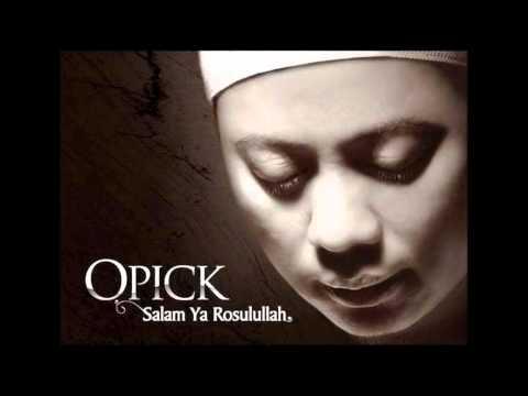 opick-dealova-2012-honey5ish