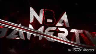 NBA Live mobile#3 three team on golds players