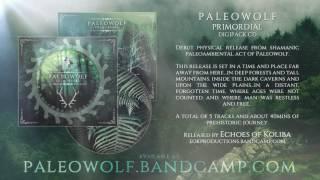 Primordial CD release trailer