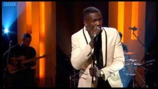 Jacob Banks - Kids On The Corner - Later...With Jools Holland