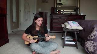 It's Been A Long, Long Time • Ukulele Cover
