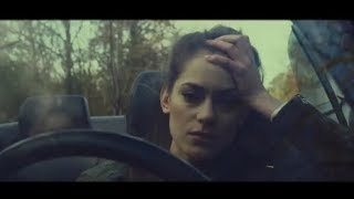 Paluch - Bez Ciebie Nie Ma Mnie (BraKe Blend)