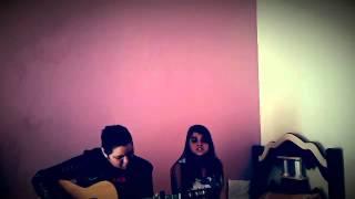 Aguas passadas - Aliados (Cover)