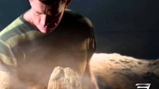 Christopher Young - Birth Of Sandman