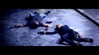 Γιώργος Τσαλίκης - Θέλεις Πόλεμο (Teaser)