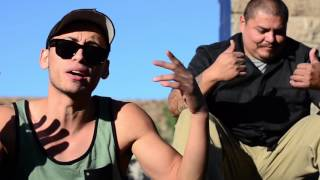 Bogar-T / Yo quisiera Ft. Caveman (Evolucion Reccords)(Video Official) Dir. Angel Garcia