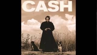 Johnny Cash - Tennessee Stud