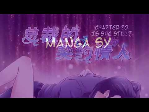 Download Video President's Contract Lover Chapter 20-Is She Still